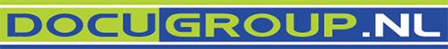 Docugroup verzorgt voor u de traditionele archiefbeheer, elektronisch archiveren, archiefbenodigdheden, archiefinrichting en nog veel meer.
