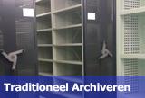 Traditioneel archiefbeheer